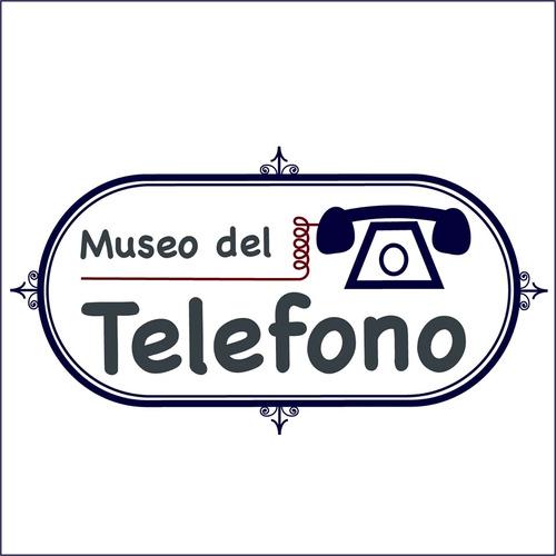 hermoso !!! telefono sueco antiguo ericsson de500 - año 1921