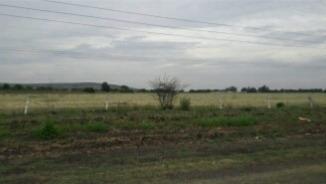 hermoso terreno 60 has planas con tres pozos, el marques, qro.