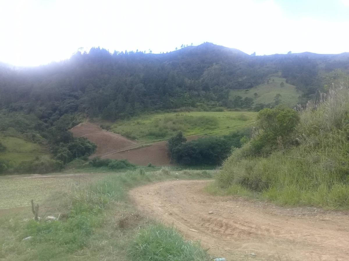hermoso terreno con vista espectacular!!