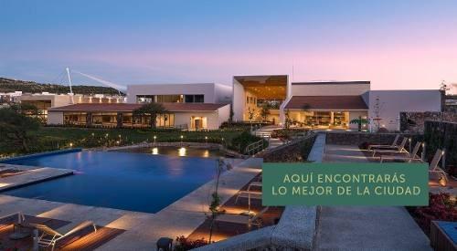 hermoso terreno de 301.50 m2 en altozano, único y luxury, vive en altozano