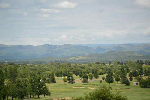 hermoso terreno de 500m2 country valle del golf