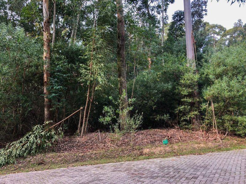 hermoso terreno en exclusivo barrio privado
