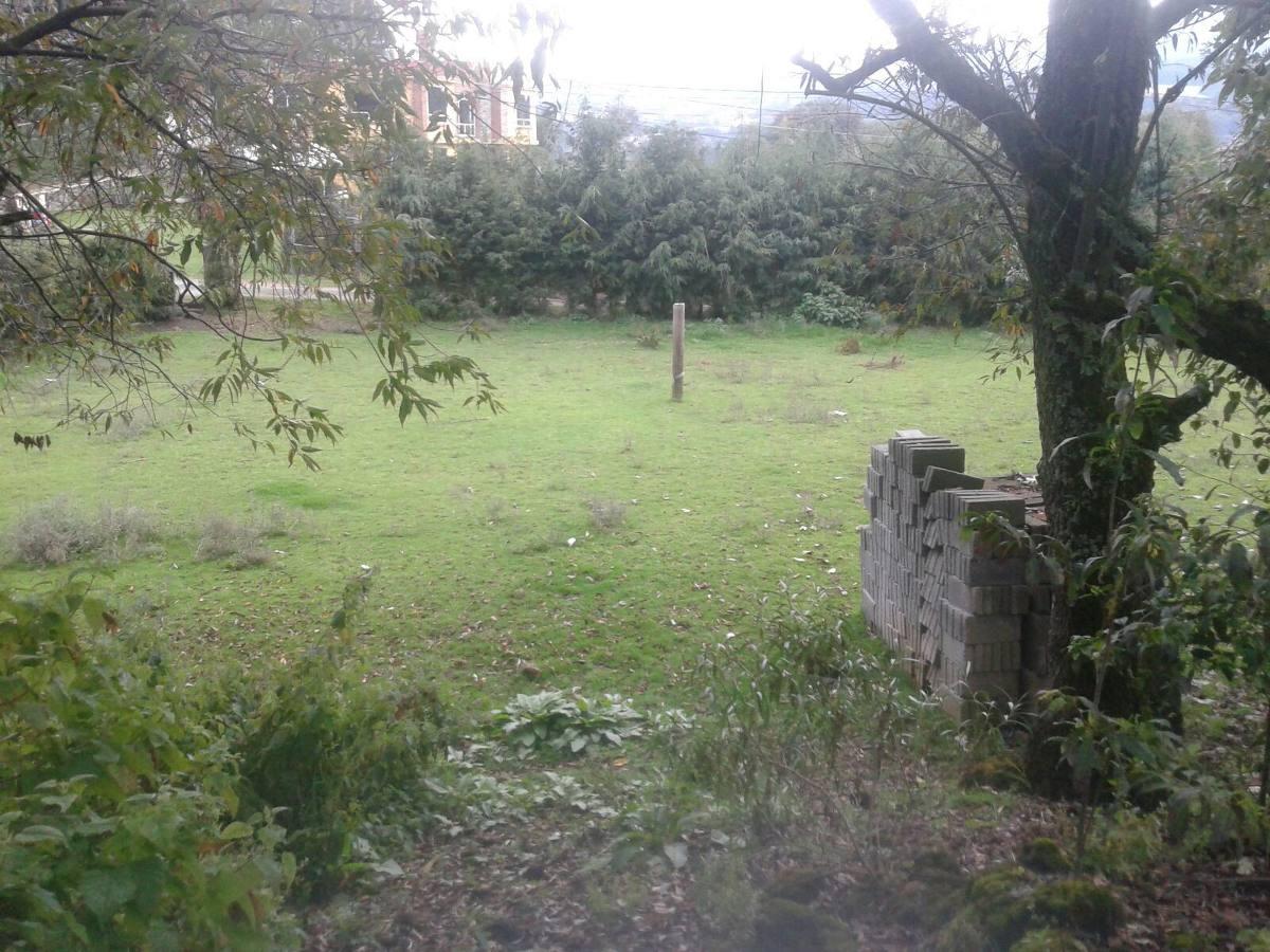 hermoso terreno en tlalpan plano al 90% san miguel topilejo