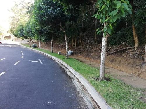 hermoso terreno en villa bosque carretera al puerto