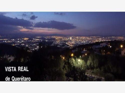 hermoso terreno en vista real de 788 m2, con vista al valle ¡gran oportunidad!
