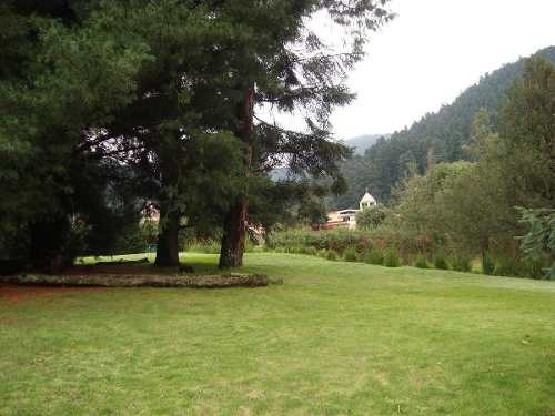 hermoso terreno/finca campestre