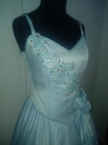 87cf46e58 Princesa Penelope Vestidos De 15 - Vestidos de 15 de Mujer en ...