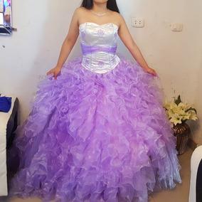 ad414dde4 Vestidos 15 Anos Gamarra - Vestidos Mujer en Lima en Mercado Libre Perú