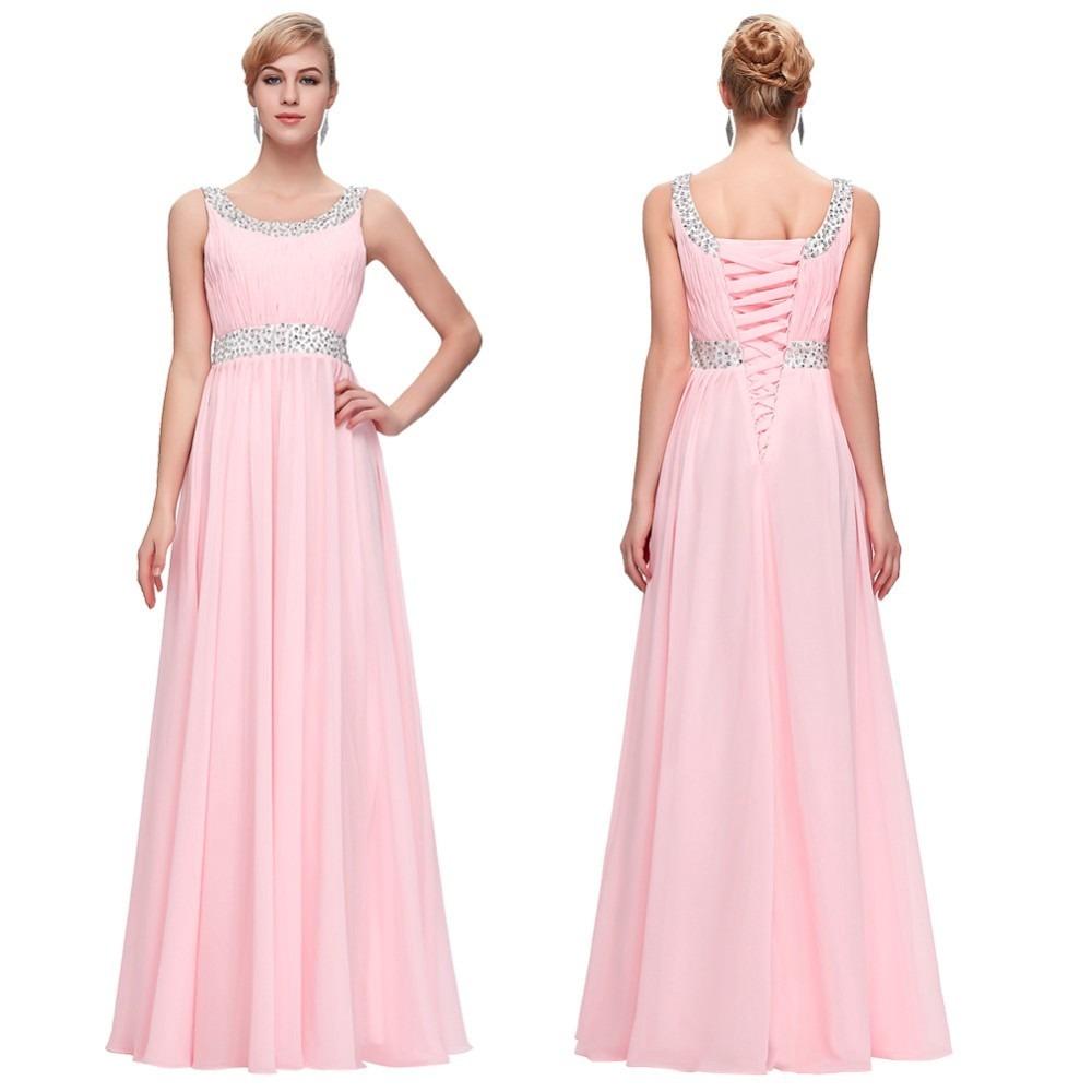 Asombroso Grandes Vestidos De Dama De Honor Estilo Gatsby ...