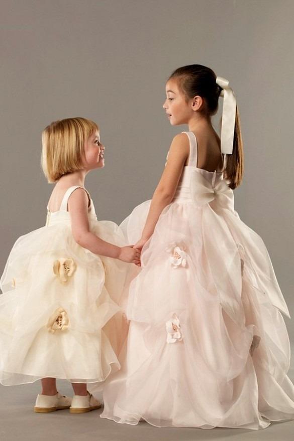 خرید لباس نوزادی دخترانه شیک