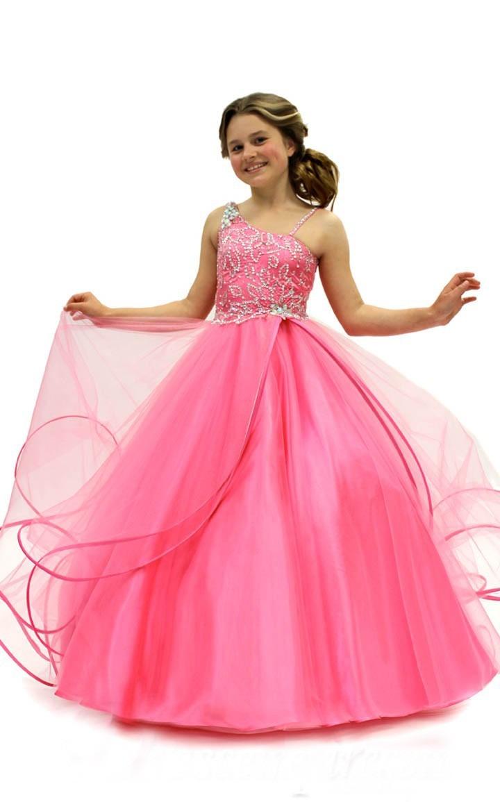 Imagenes De Vestidos Para Barbie | Mejores Vestidos de Novia