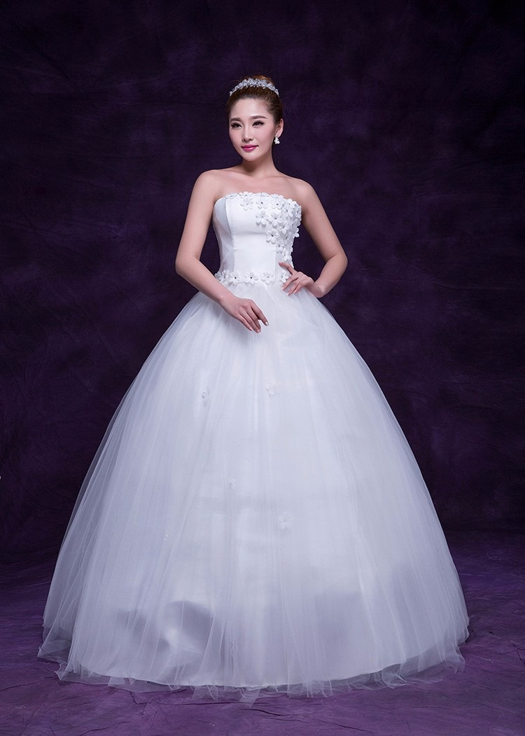 Butik de vestidos de novia en villahermosa