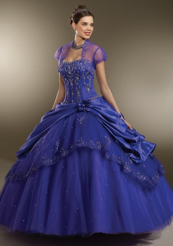 Bonito Vestido De Novia De Alta Costura Bosquejo - Ideas para el ...