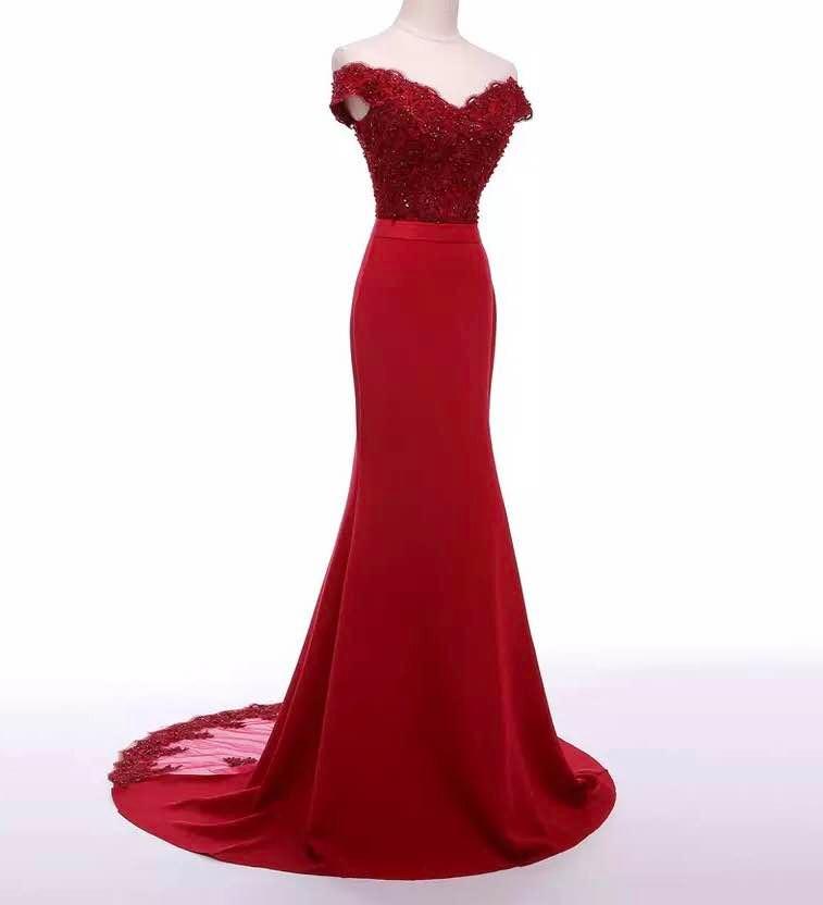 1b87a1d259 hermoso vestido graduación mama novia gala noche elegante. Cargando zoom.