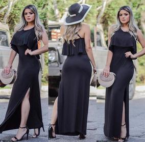 617ac08db Venta Directa De Fabrica - - Vestidos Largos de Mujer en Mercado ...