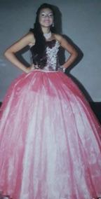 c949bb02a2 Vestido Para 15 Años O Fiesta en Mercado Libre Colombia