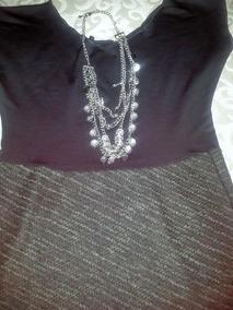 49a96dfc0 Hermoso Vestido Para Toda Ocasion!!!!!!!!!!