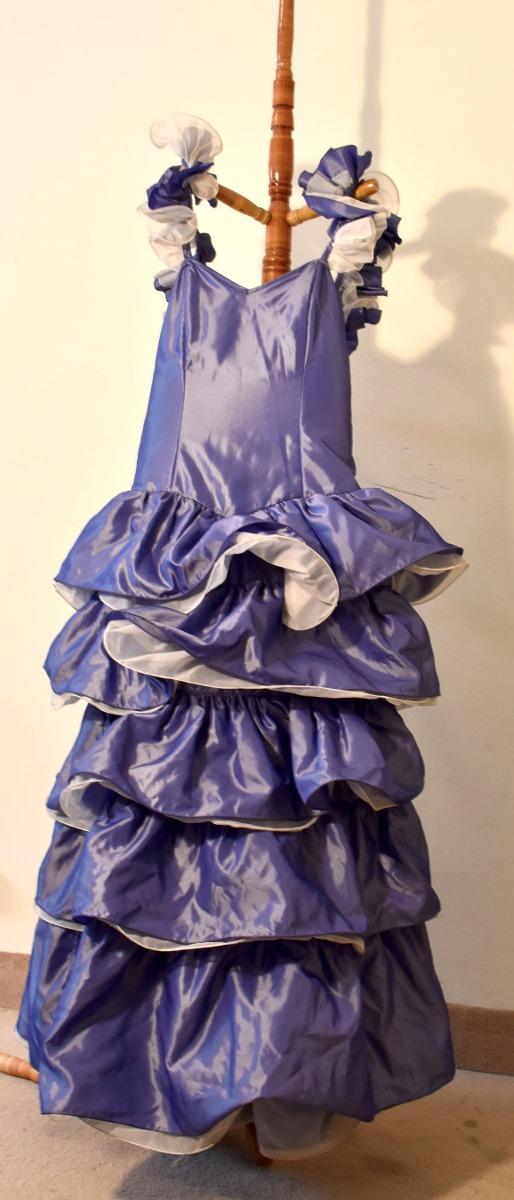 Increíble Las Vegas Vestidos De Fiesta Temática Inspiración ...