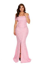 16f6ccc5d Vestidos En Renta En Uruapan Largos - Vestidos Casual Rosa en Mercado Libre  México