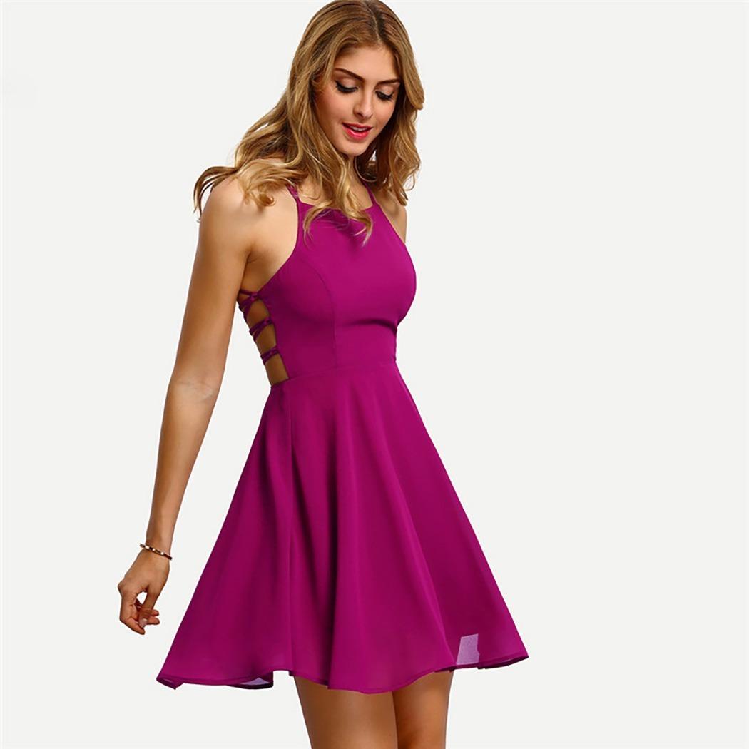Hermoso Vestido Vino Moda Asiatica Eenvio Inmediat - $ 550.00 en ...