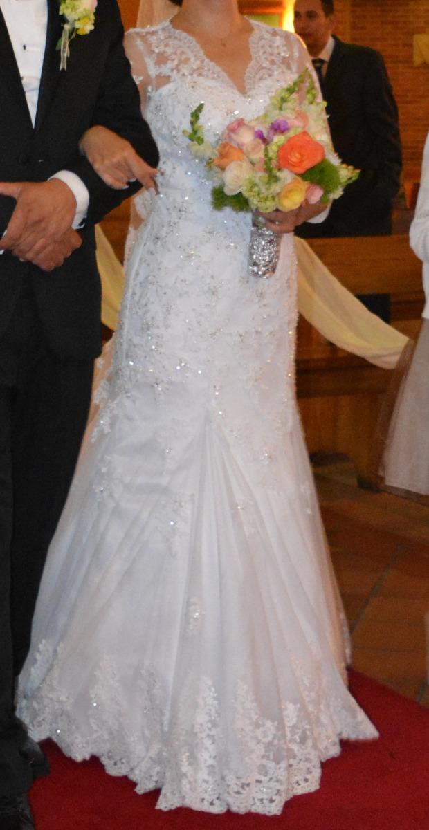 Vestidos de novia de jjshouse