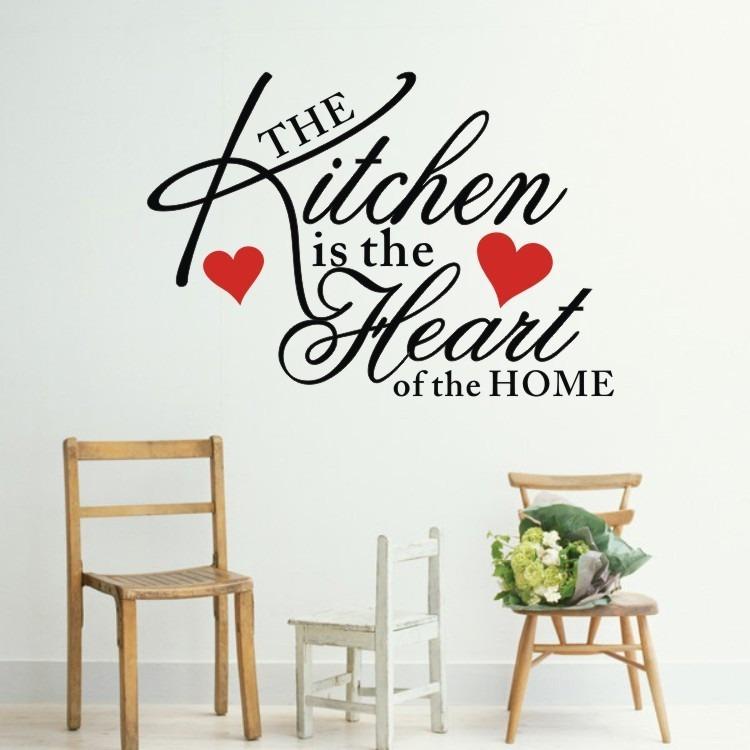 Hermoso vinilo decorativo para cocina en - Vinilo decorativo cocina ...
