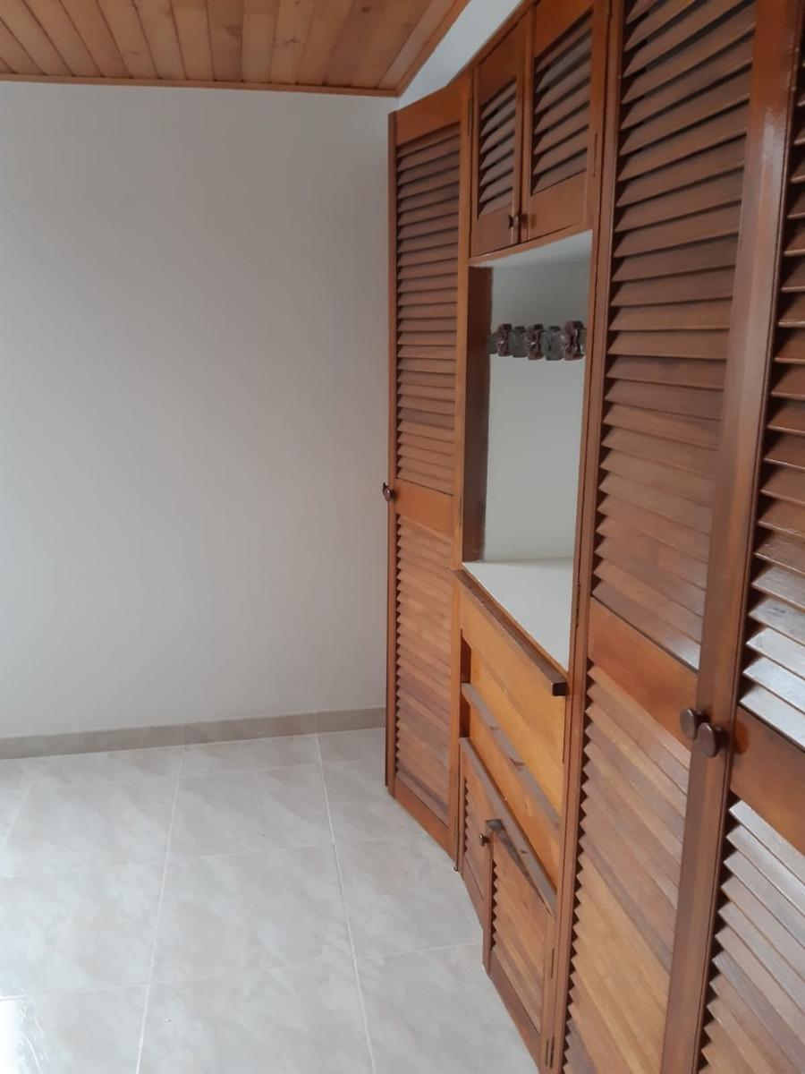 hermoso  y acogedor apartamento en cedritos.