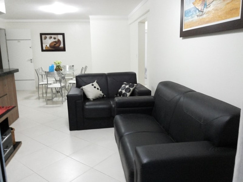 hermoso  y confortable departamento en playa de bombas