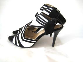 416c90af23f Exclusivos Zapatos Turchese Solo Gustos - Zapatos de Mujer en ...