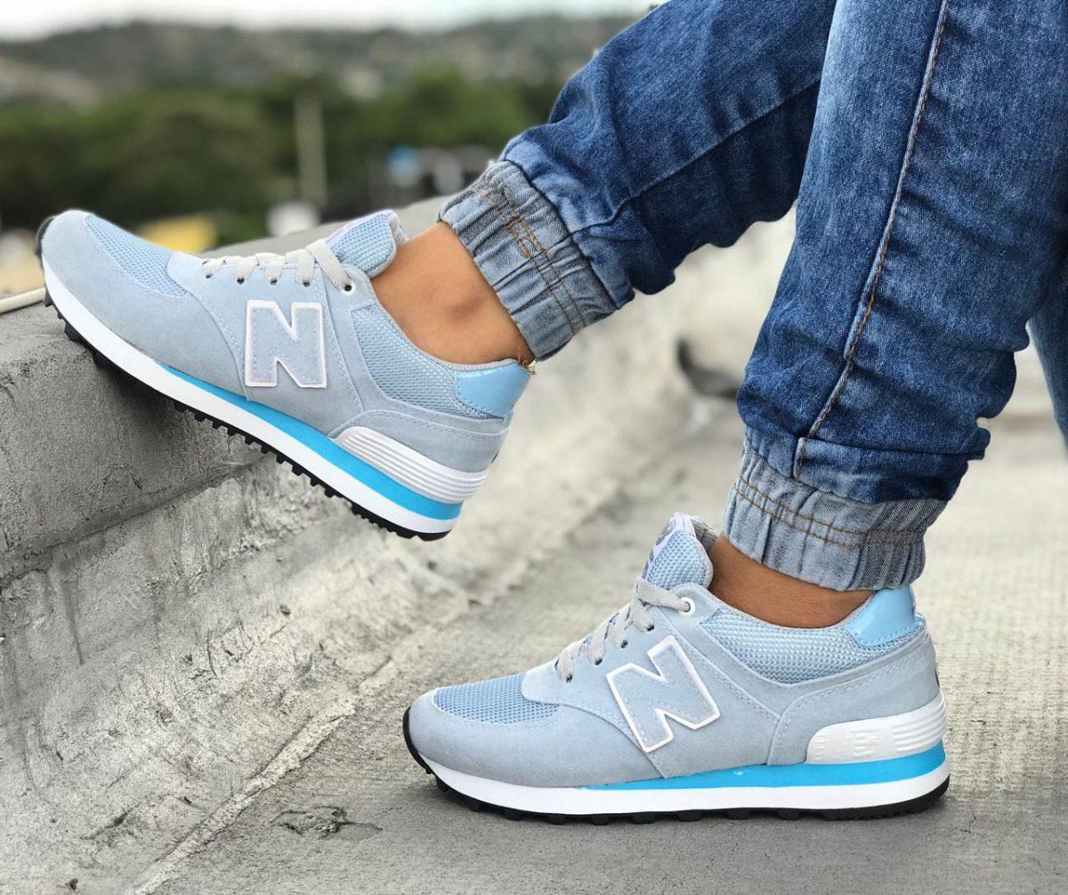 c9e1e8b147120 hermoso zapato deportivo para damas + modelos + envío gratis. Cargando zoom.
