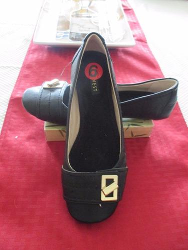 hermoso zapato para dama marca nine west importado de usa
