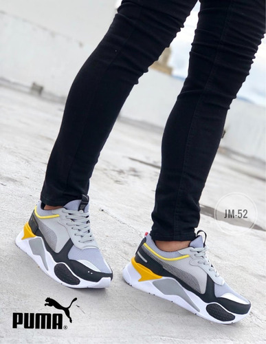 hermoso  zapatos + calidad + envío gratis+moda