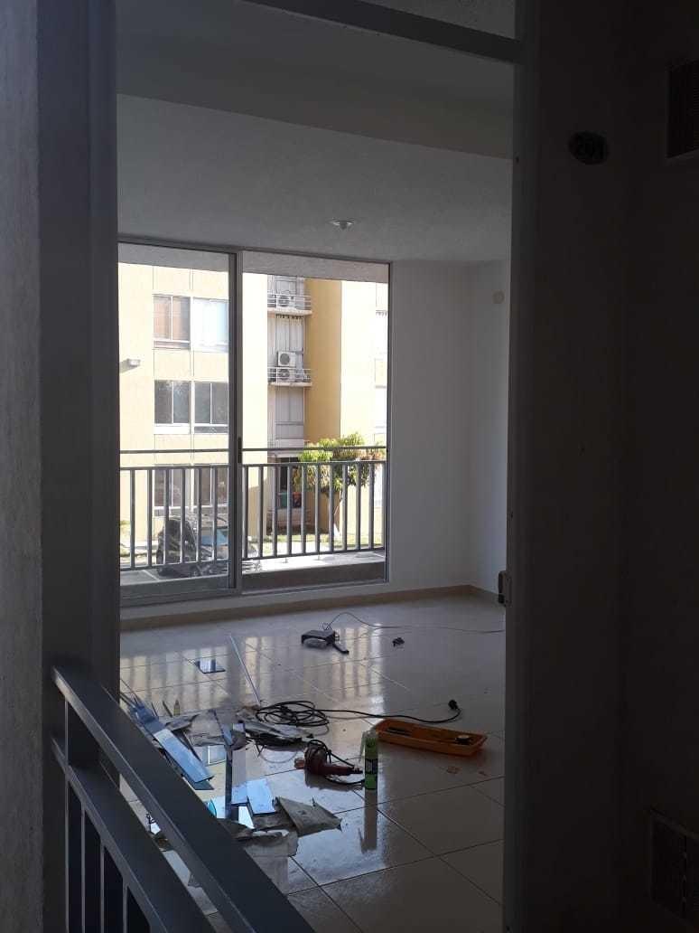 hermosos apartamento en venta
