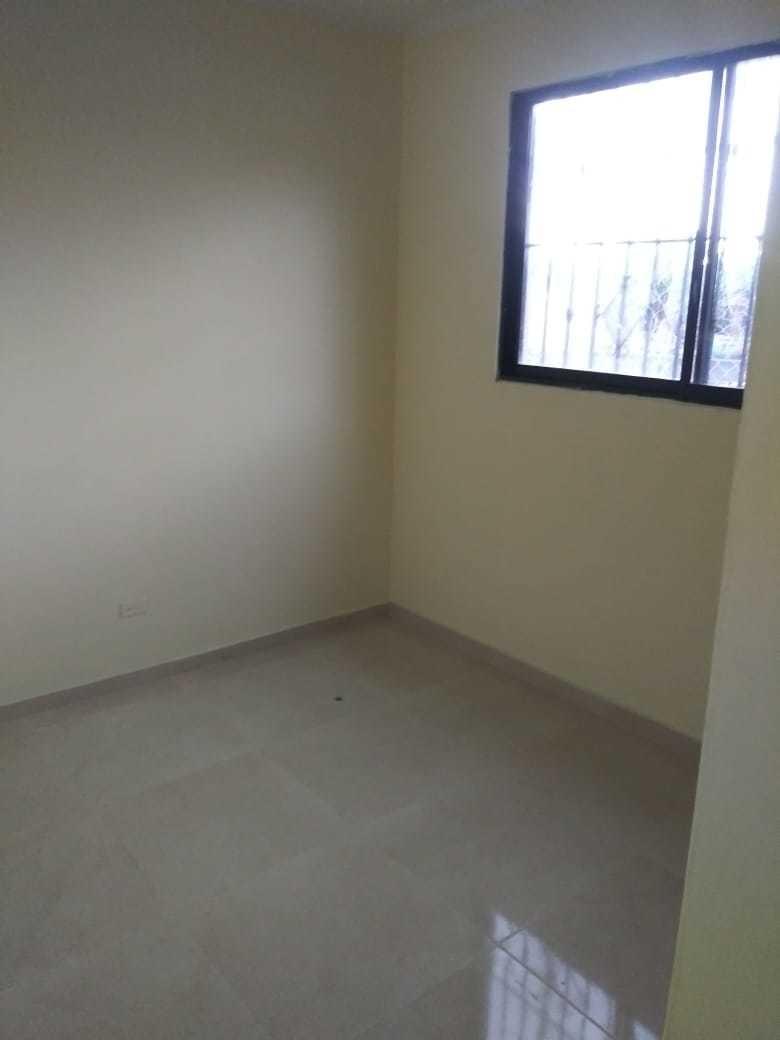 hermosos apartamentos en venta