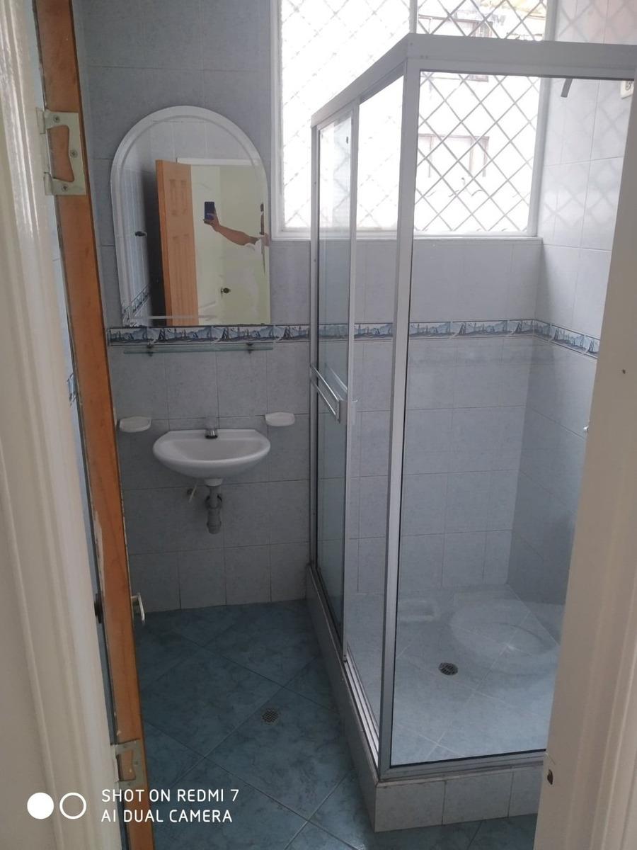 hermosos aptos 3 hab baño privado cosina lavadero