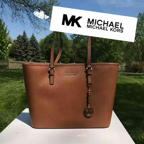 hermosos bolsos, manos libres,billeteras