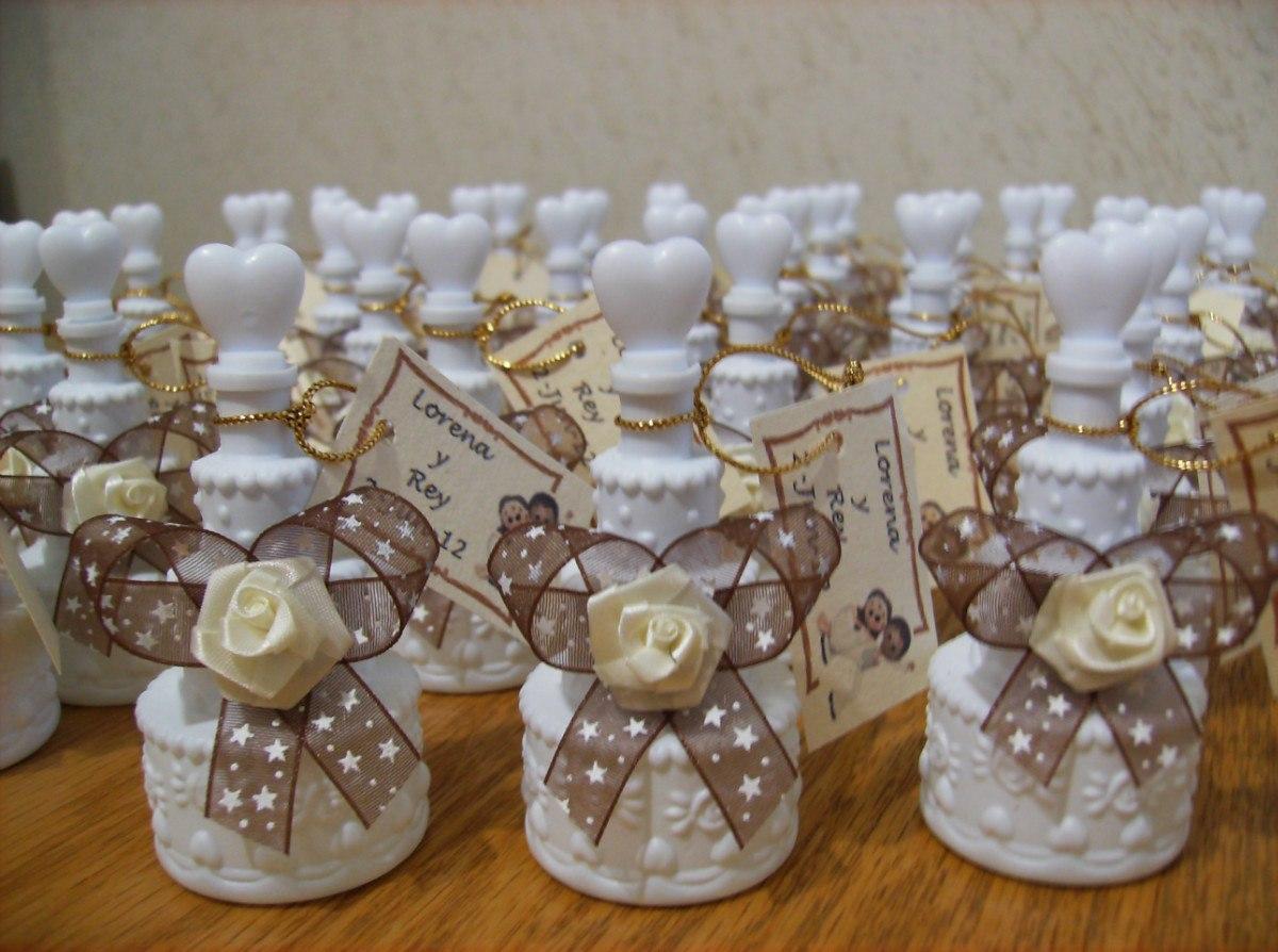 Hermosos burbujeros para boda diferentes figuras - Detalles para una boda perfecta ...