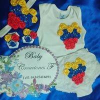 hermosos conjuntos de franelillas y pantis para niñas