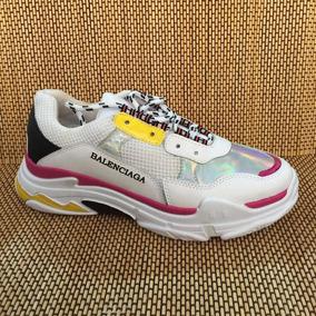 La 35 40 Talla A ShoesDisponible Desde Hermosos Dad LqUGzMSVp