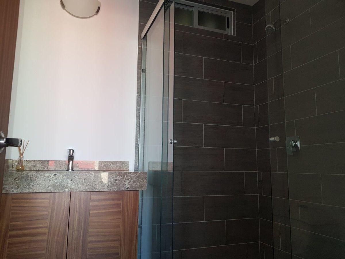 hermosos departamentos en milenio iii, 2 recamaras, 2 baños, super amplios