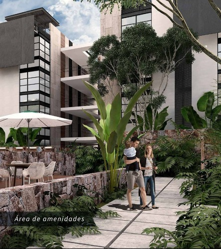 hermosos departamentos en villas del sol 3r preventa