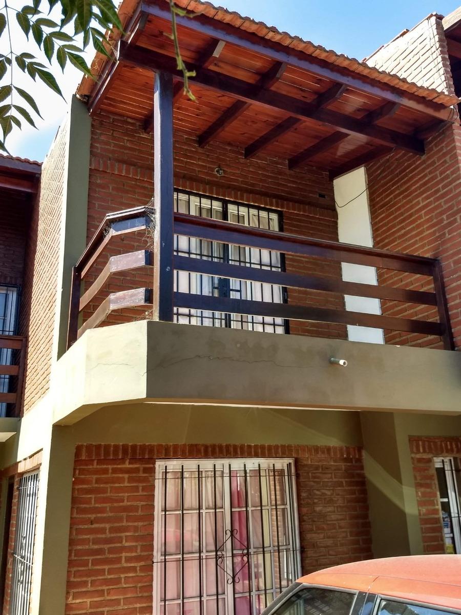 hermosos duplex en san bernardo por unidad o en block