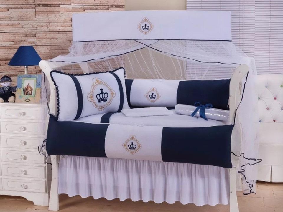024d2942f hermosos edredones para bebe ropa de cuna corral o cama cuna. Cargando zoom.