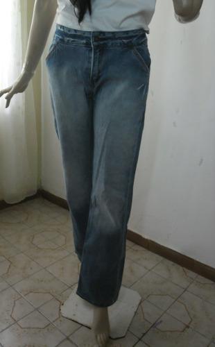 hermosos jeans damas en oferta....