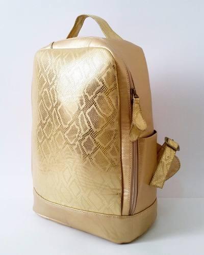 original mejor calificado calidad confiable nuevo estilo Hermosos Morrales Bolsos Y Maletines Para Mujer - Bags By G