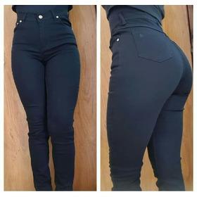 Hermosos Pantalones Alicrados