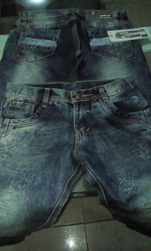 hermosos pantalones blue jeans de niños talla de la 8 a 14