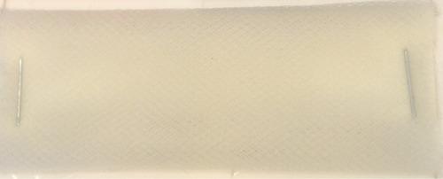 hermosos pompones de tul 70 cm de diámetro para decoraciónde