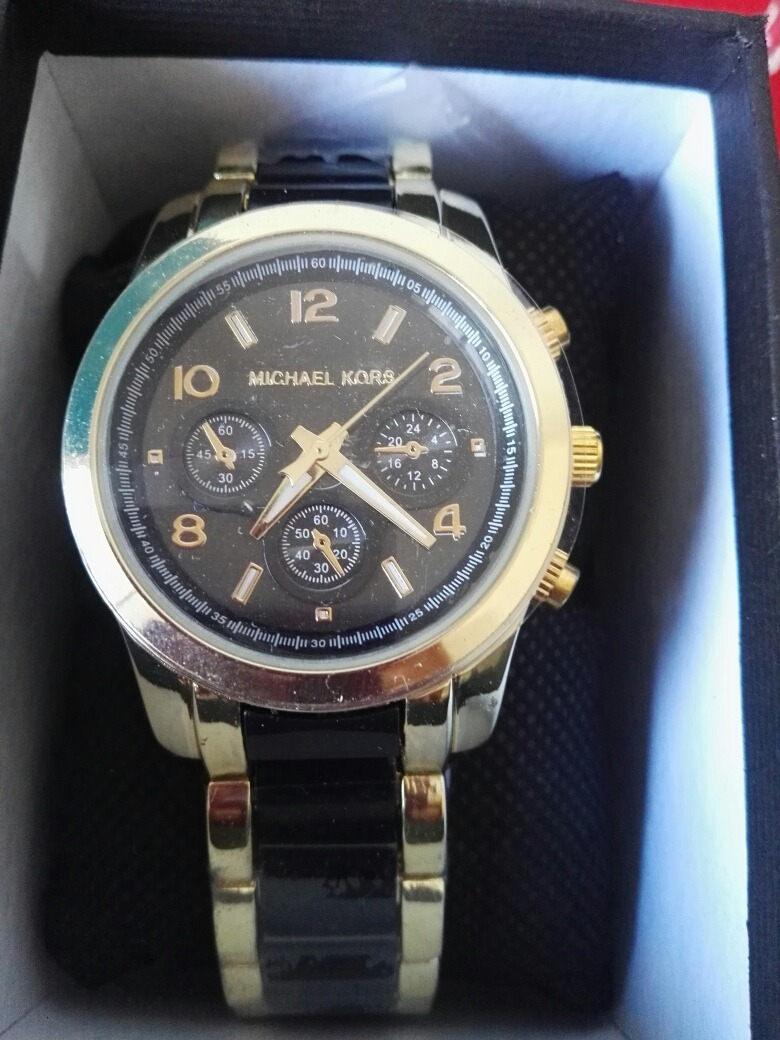 53ade20fae41 hermosos relojes importados mk. Cargando zoom.