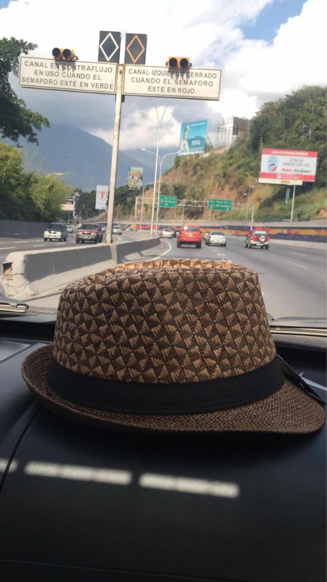 hermosos sombreros o gorros de dama playeros. Cargando zoom. 3c930f6b765
